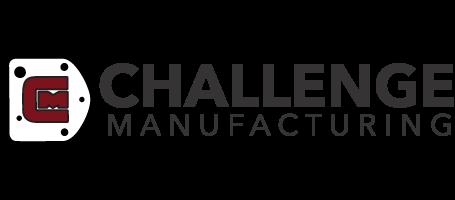 Contact - Challenge Mfg. Company  Contact - Chall...